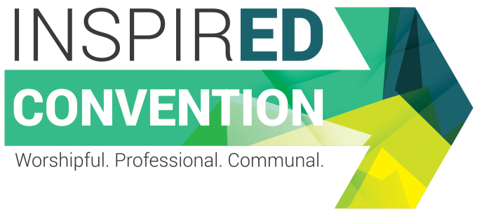 inspired-convention-logo-2016-01